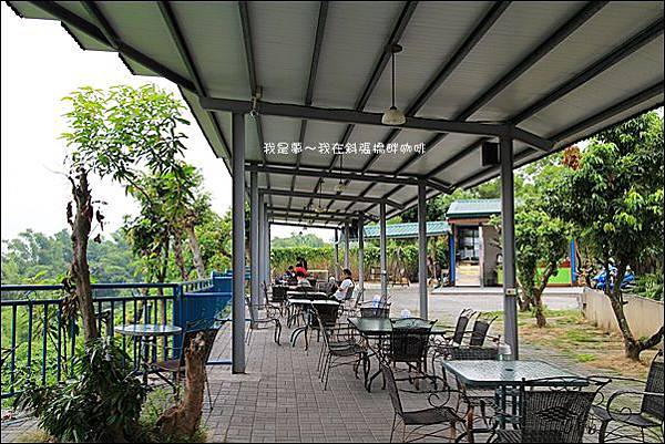 斜張橋畔咖啡08.jpg