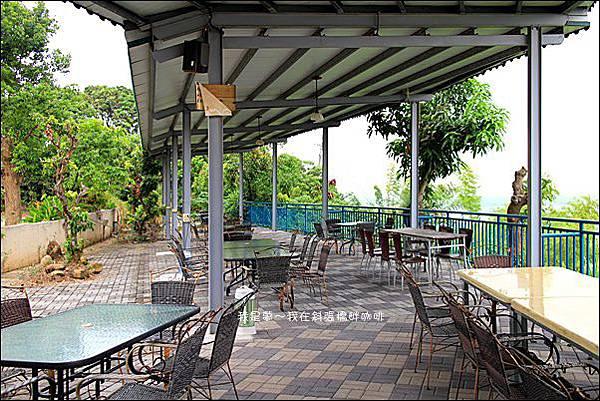 斜張橋畔咖啡09.jpg