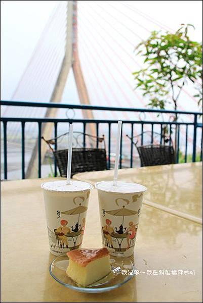 斜張橋畔咖啡13.jpg