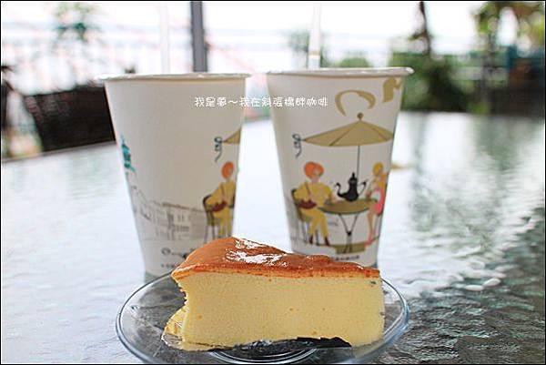 斜張橋畔咖啡12.jpg