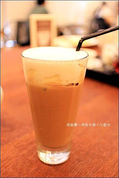 卡菲小食光20.jpg