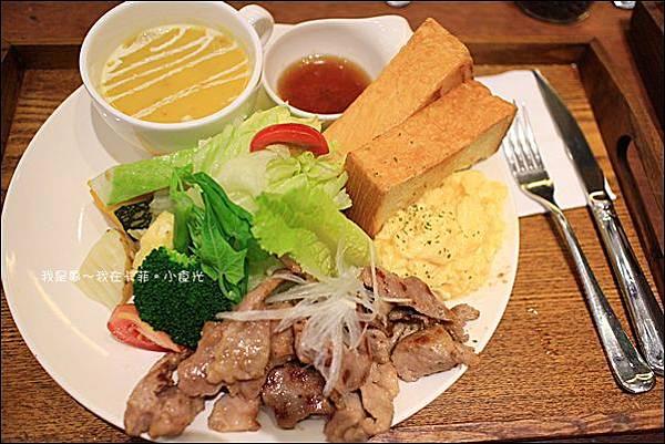 卡菲小食光29.jpg