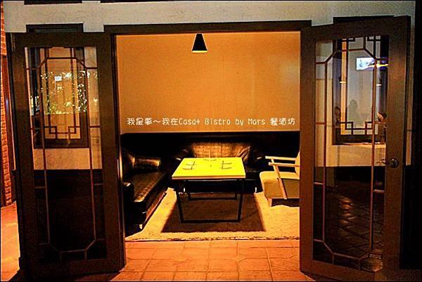 Casa+ Bistro by Mars 餐酒坊06.jpg
