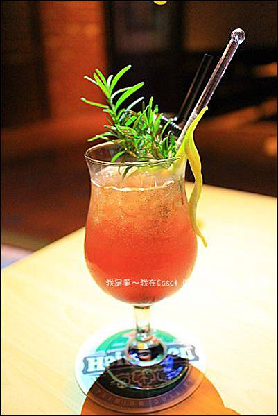 Casa+ Bistro by Mars 餐酒坊08.jpg