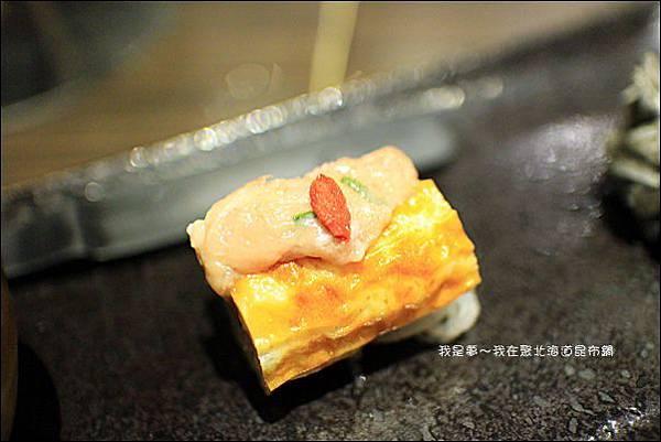 聚北海道昆布鍋24.jpg