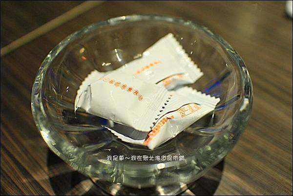 聚北海道昆布鍋43.jpg