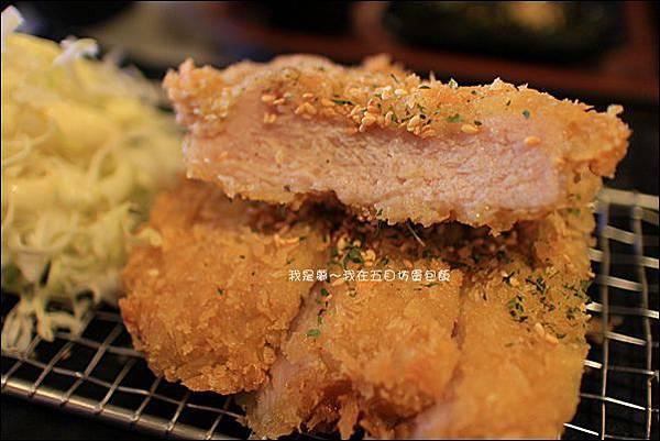 五目坊蛋包飯21.jpg