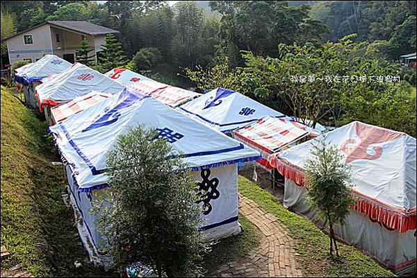 新竹露營01.jpg