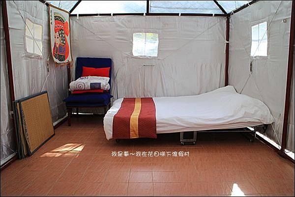 新竹露營10.jpg