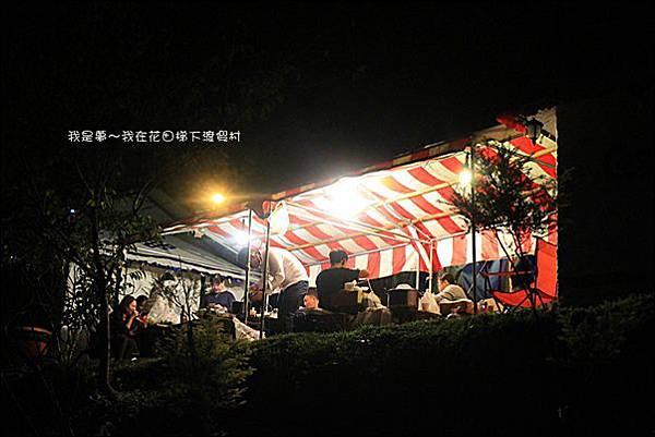 新竹露營24.jpg