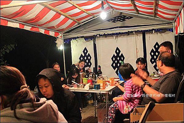 新竹露營27.jpg