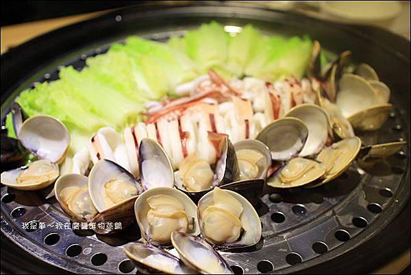 廣豐鮮物蒸鍋26.jpg