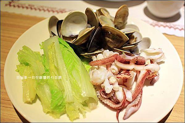 廣豐鮮物蒸鍋28.jpg