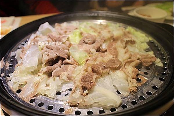廣豐鮮物蒸鍋31.jpg