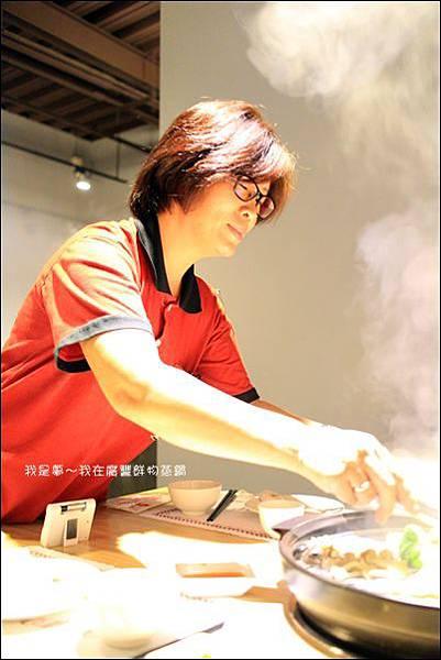 廣豐鮮物蒸鍋33.jpg