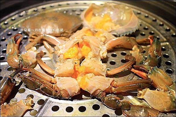 廣豐鮮物蒸鍋40.jpg