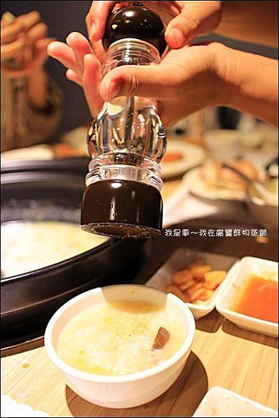 廣豐鮮物蒸鍋44.jpg