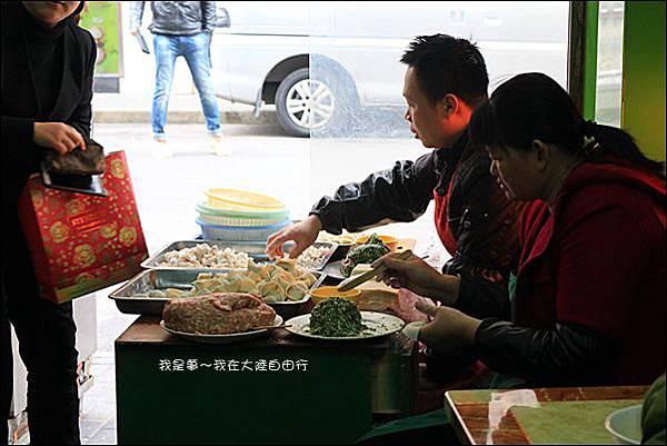 上海蘇杭黃山九天09.jpg