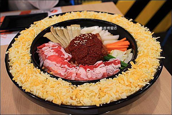 Omaya春川炒雞11.jpg