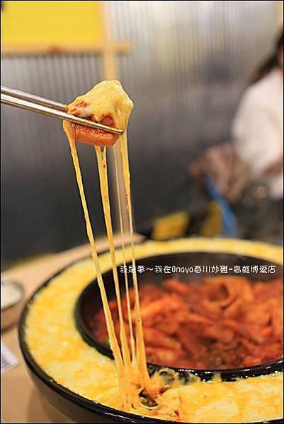 Omaya春川炒雞26.jpg