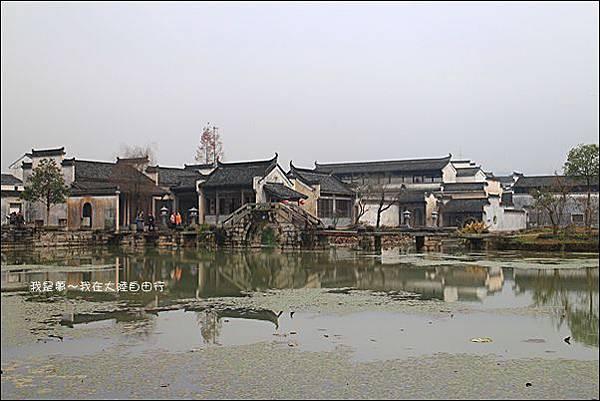 上海蘇杭黃山九天20.jpg