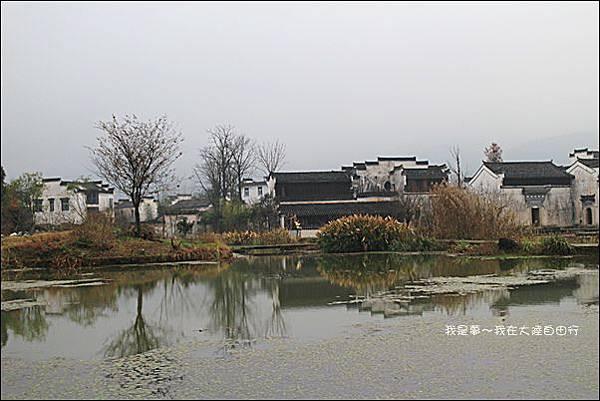 上海蘇杭黃山九天19.jpg