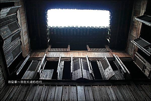 上海蘇杭黃山九天44.jpg
