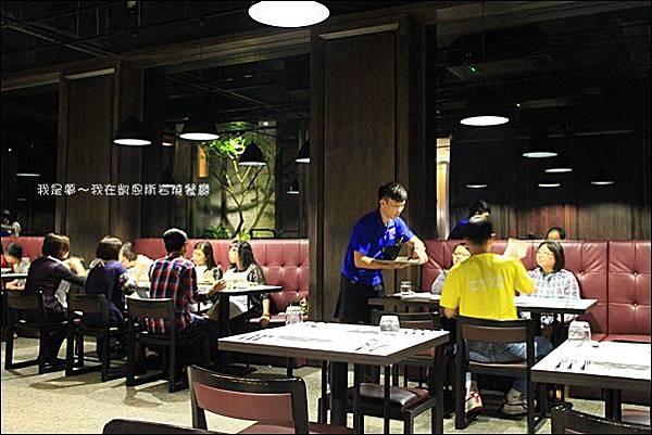 凱恩斯岩燒餐廳09.jpg