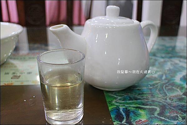 上海蘇杭黃山九天11.jpg