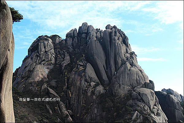 上海蘇杭黃山九天54.jpg
