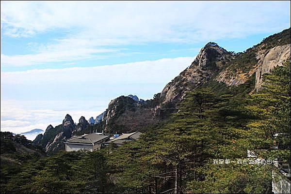 上海蘇杭黃山九天73.jpg