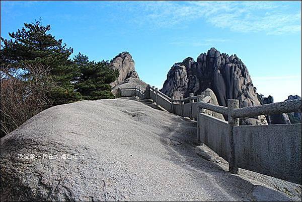 上海蘇杭黃山九天60.jpg