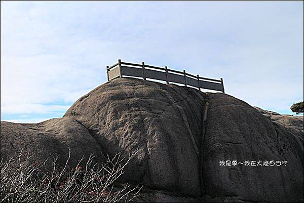 上海蘇杭黃山九天61.jpg