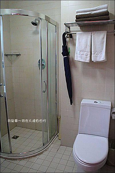 上海蘇杭黃山九天68.jpg