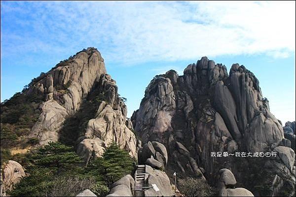 上海蘇杭黃山九天58.jpg