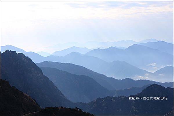 上海蘇杭黃山九天06.jpg