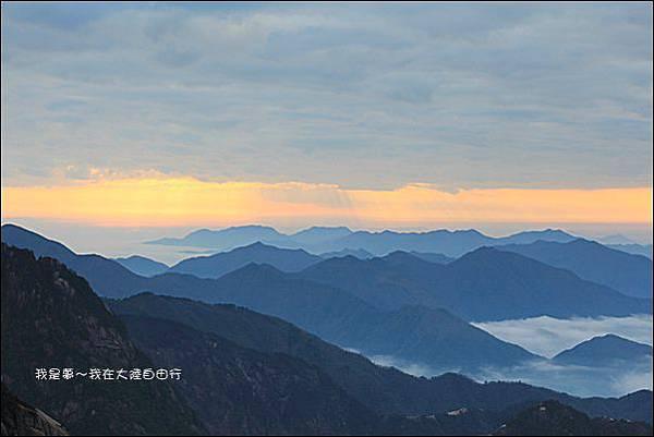 上海蘇杭黃山九天18.jpg