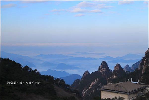 上海蘇杭黃山九天33.jpg