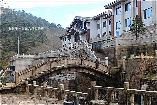 上海蘇杭黃山九天45.jpg