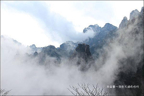 上海蘇杭黃山九天53.jpg