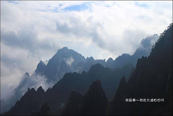 上海蘇杭黃山九天51.jpg