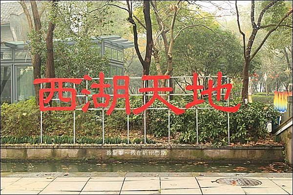 上海蘇杭黃山九天10.jpg