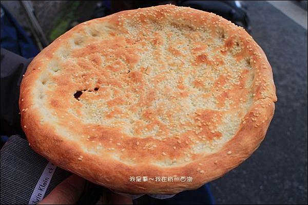 上海蘇杭黃山九天24.jpg