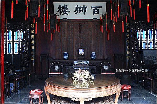 上海蘇杭黃山九天38.jpg