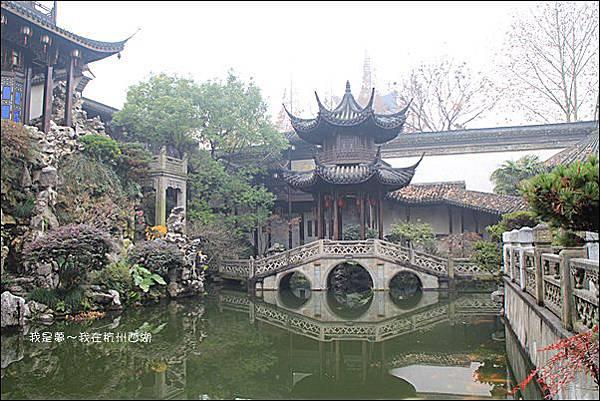 上海蘇杭黃山九天40.jpg