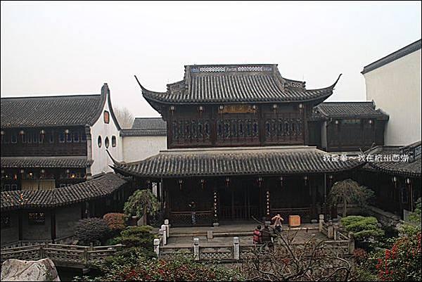 上海蘇杭黃山九天42.jpg