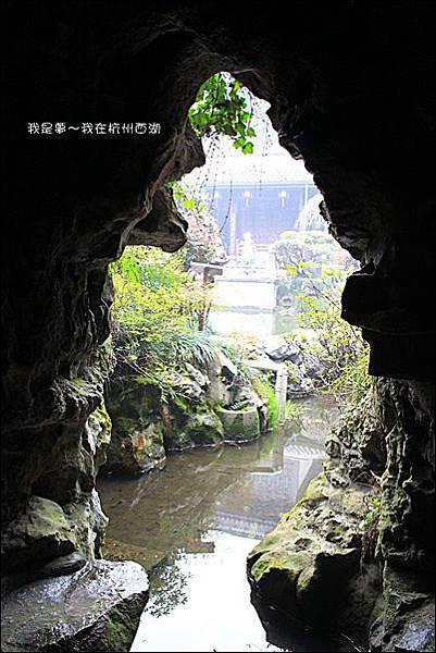 上海蘇杭黃山九天46.jpg