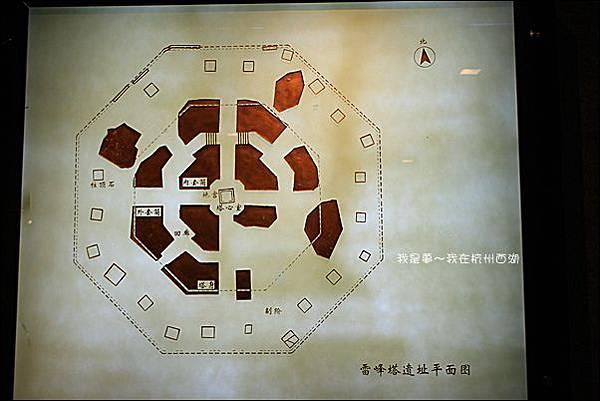 上海蘇杭黃山九天43.jpg