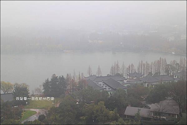 上海蘇杭黃山九天47.jpg