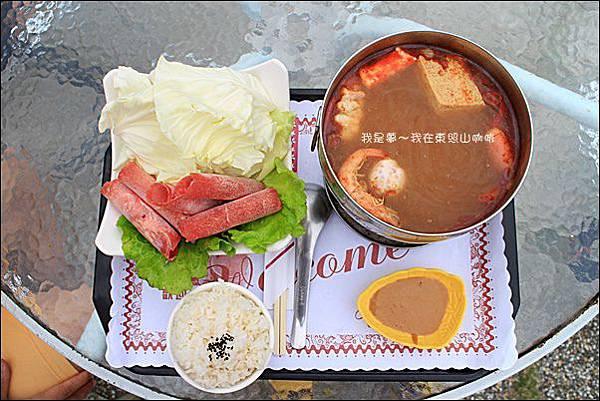 東照山咖啡16.jpg